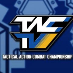 (coming soon) TACC TV – Tactical Action Combat Championship