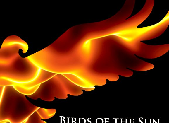 Birds of the Sun vs. the Masters of the MusicVerse