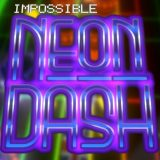 Impossible Neon Dash