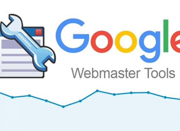 Learn Google Webmaster Tools : How to Submit Website links for Immediate Results ?