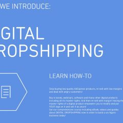 3 Things that will Hurt your Dropshipping Business