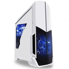 [GAMER'S PICK] SkyTech Archangel Gaming Computer