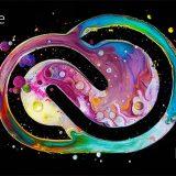 Adobe CC 2018 Latest Direct Download Links
