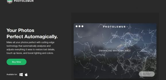 Will Photoshop be Replaced Sometime Soon ?