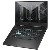 Top 5 Best Gaming Laptop Our Top Picks
