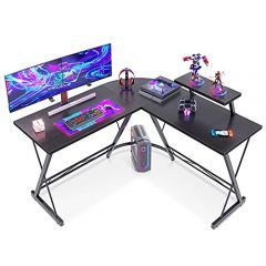 What is the Best Gaming Desk Buying Guide